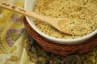 Beneficiile surprinzatoare ale semintelor de canepa