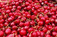 Fructe de sezon -Ciresele si beneficiile pentru organism