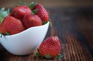 Cele mai delicioase fructe care contin putine calorii