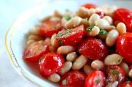 6 super alimente pe care nu le consumati