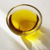 3 intrebuintari ale uleiului de masline