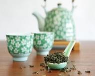 6 ceaiuri care NU trebuie combinate cu medicamente
