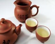 Ceaiul verde: beneficii uluitoare asupra sanatatii tale