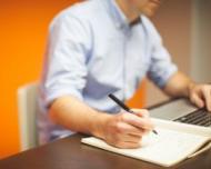 Cum sa ne protejam sanatatea de pericolul unei munci sedentare