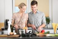 Tipuri de produse naturale pe care trebuie sa le aveti in bucatarie