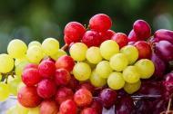 Fructe care contin foarte multe calorii. Ce trebuie sa stii daca esti la dieta