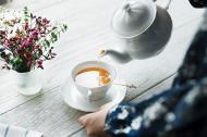 Ceai senna - Top 5 beneficii pentru sanatate