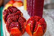 5 sfaturi utile pentru reglarea tensiunii arteriale