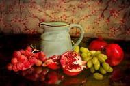 4 tipuri de dulciuri pe care le poti consuma la dieta