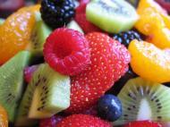 Fructoza ne poate reduce inteligenta?