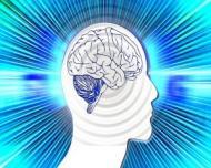 Metoda revolutionara de rezolvare a problemelor psihologice
