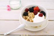 Ce poti manca in fiecare zi la micul dejun