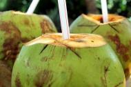 5 remedii naturiste pentru infectiile urinare
