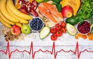 Top 5 alimente benefice pentru inima