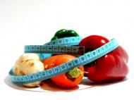 O dieta tot mai populara, dieta OMNI