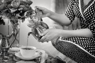 Ce este ceaiul Yunnan