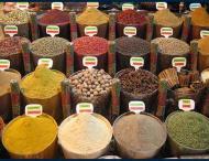 Top 3 condimente cu beneficii pentru sanatate