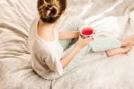 Metode de calmare pentru tuse seaca: tratament si recomandari alimentare