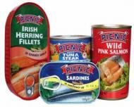 Mare atentie la conservele de peste in sos tomat! Ce au descoperit specialistii