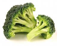 Broccoli poate vindeca diferite tipuri de cancer