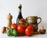Dieta ayurvedica: alimente permise si alimente interzise