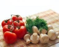 Dieta frantuzeasca: planul alimentar pentru o silueta armonioasa