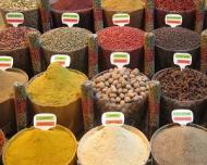 Top 10 cele mai sanatoase condimente