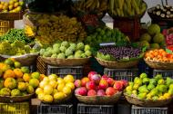 Alimente care te ajuta sa iei in greutate!