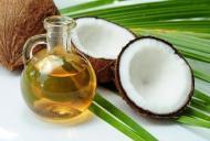 Moduri inedite in care puteti folosi uleiul de cocos
