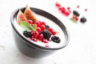3 reguli de la micul dejun pe care NU ar trebui sa le incalci
