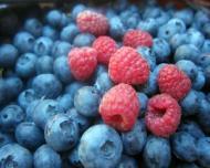 Alimente care scad colesterolul si curata arterele de grasimi