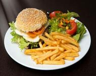 Obezitatea, factor de risc important in aparitia bolilor de rinichi