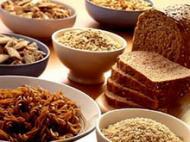 Adevarul despre carbohidrati: ii consumam sau nu?