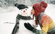 Cele mai frumoase 10 citate despre iarna