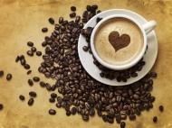 Cafeaua va protejeaza de diabet