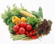 10 minerale indispensabile organismului tau