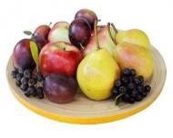 Top 10 fructe care te ajuta sa slabesti sanatos