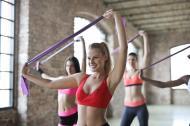 Cum poti sa scapi de grasimea abdominala