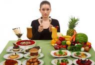 Pro si contra alimentatie vegetariana