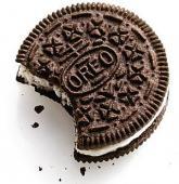 Interpretare analiza biscuitii Oreo