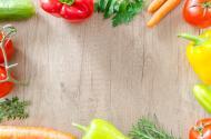 3 alimente sanatoase care nu trebuie sa lipseasca din meniul tau