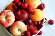 Descopera fructele-minune care te ajuta sa slabesti. Delicioase si usor de gasit
