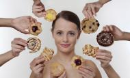 Ce spun poftele alimentare despre corpul nostru