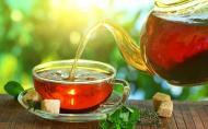Cele mai recomandate 5 ceaiuri si beneficiile pe care le ofera