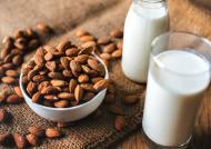 De ce trebuie sa mananci mai multe proteine
