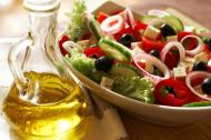 Sursa de calciu in alimentatia vegetariana