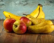 4 sfaturi pentru detoxifierea organismului dupa Sarbatori