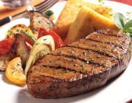 Impiedica dieta vegetariana aparitia cancerului?