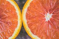 Sucul de grepfrut si beneficiile sale pentru organism