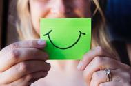 Implantul dentar si cum iti poate schimba viata